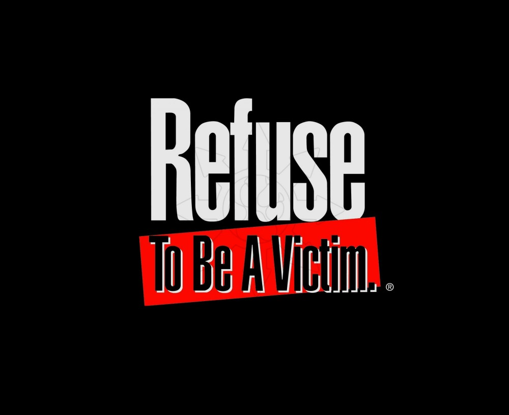 refusevictim