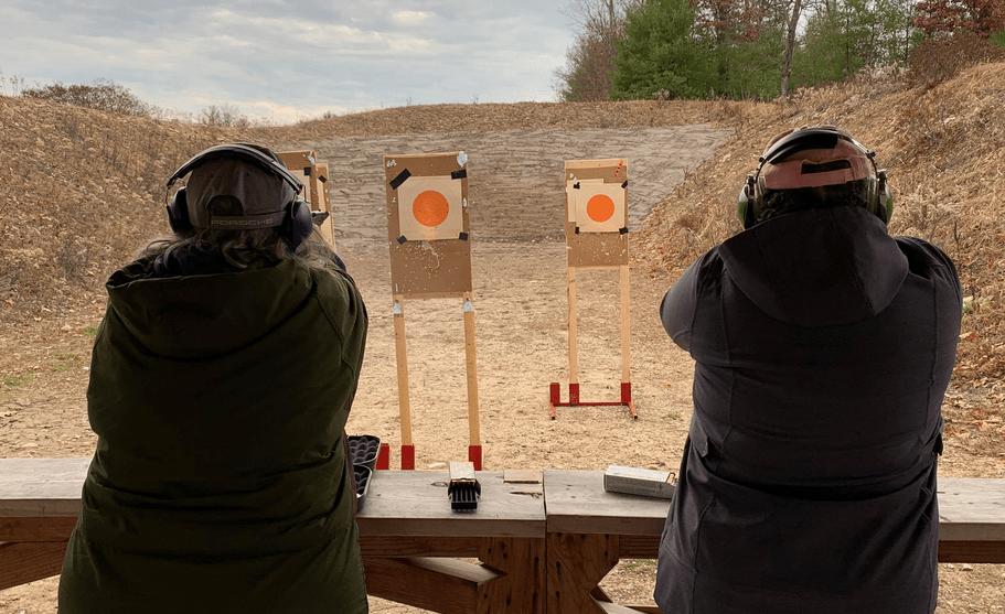 advancedshooters1