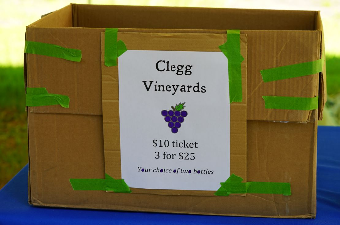 cleggvineyards - Copy (2)