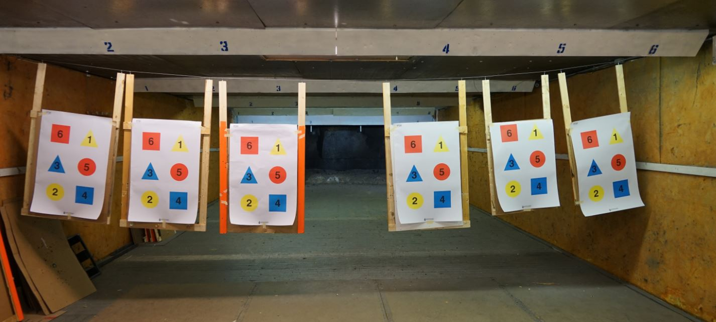 colortargets