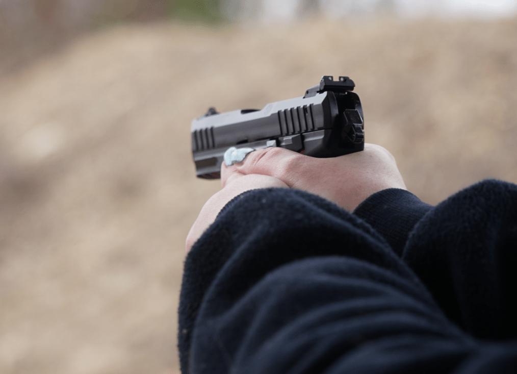 firearmshooternails