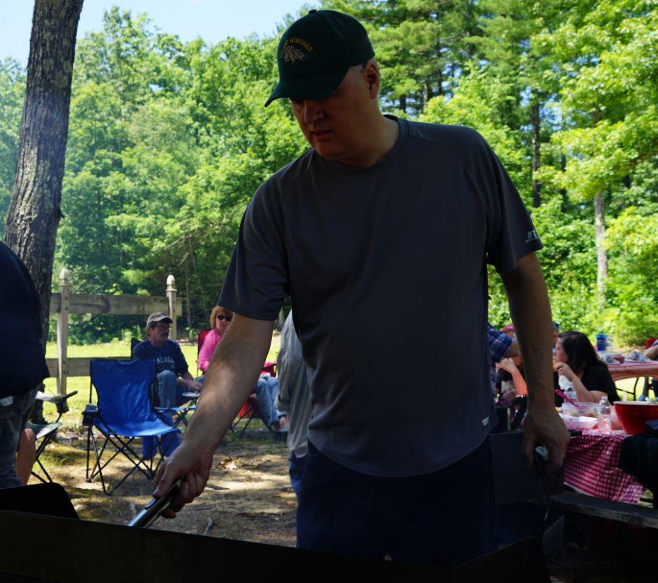 picnic5grillmaster