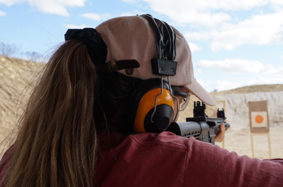 rifle6