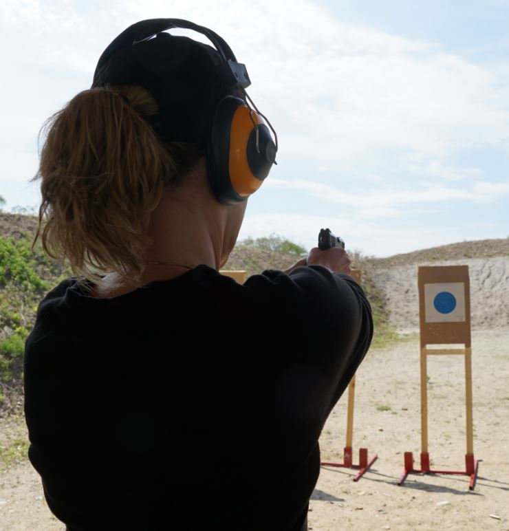shooter3