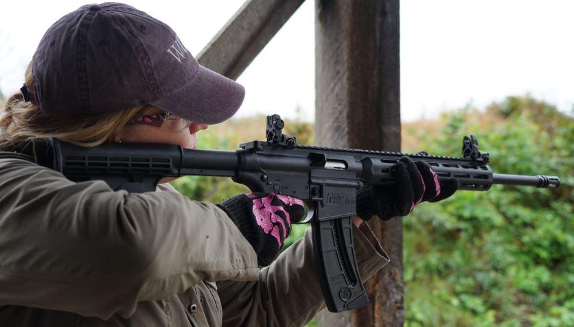 shooter5