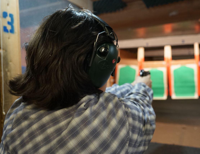 shooter5SAS