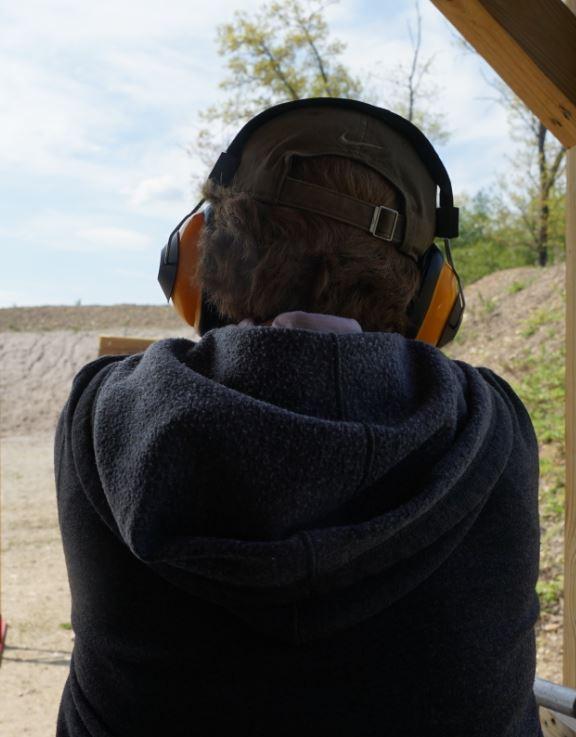 shooter6
