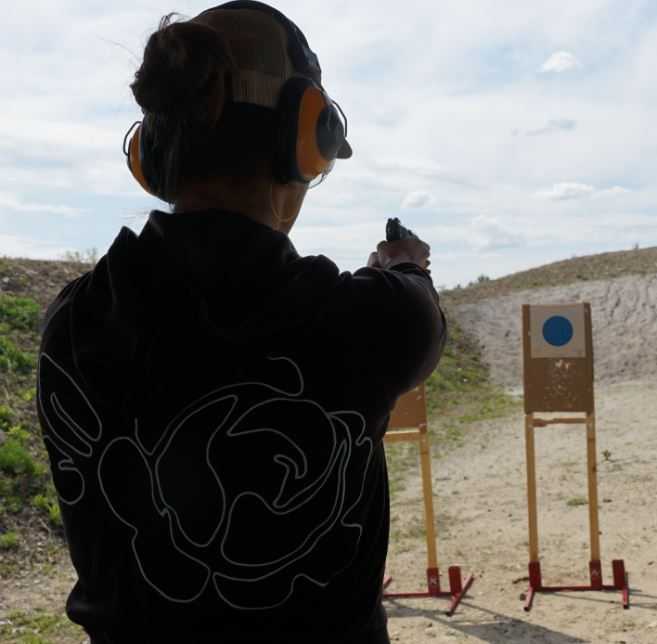 shooter8