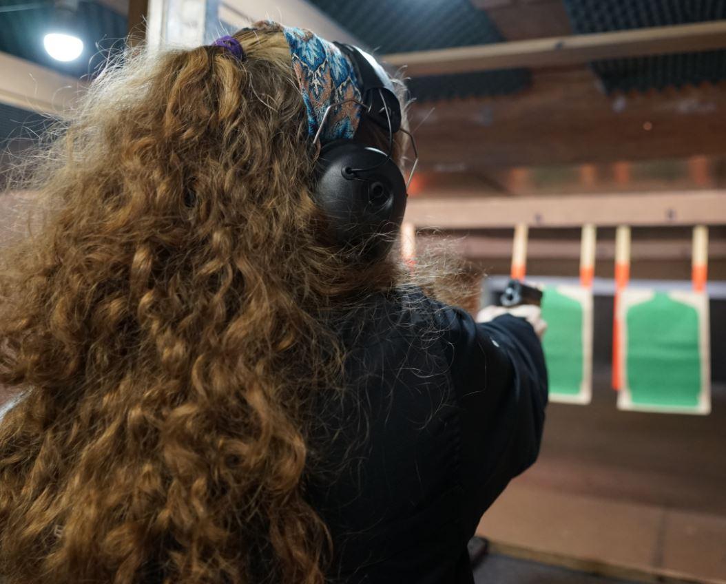 shooter9