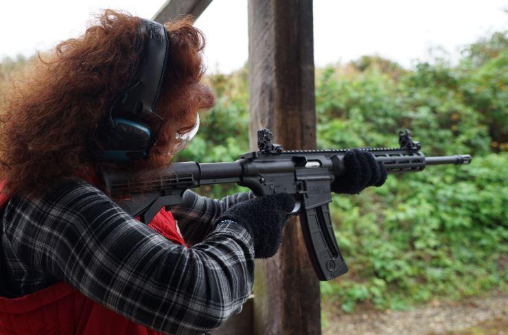 shooter9a