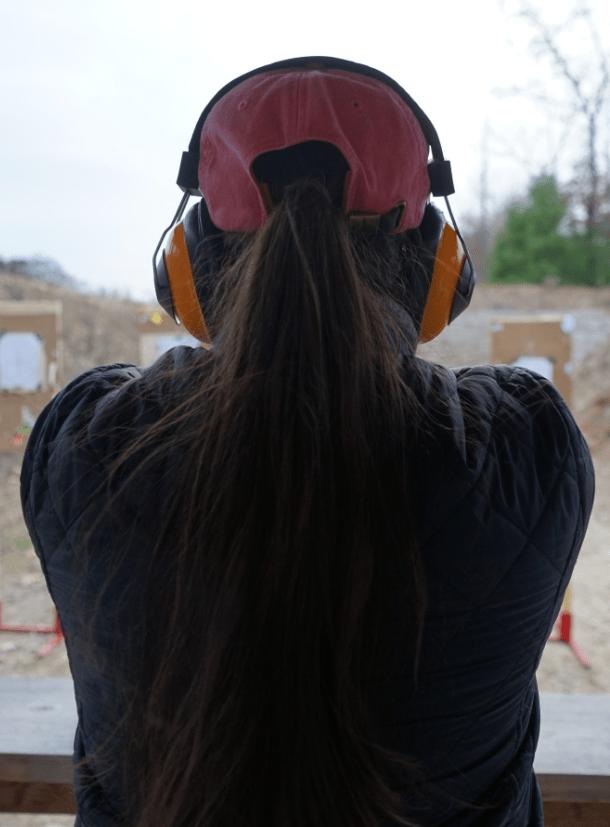 shooter9a - Copy