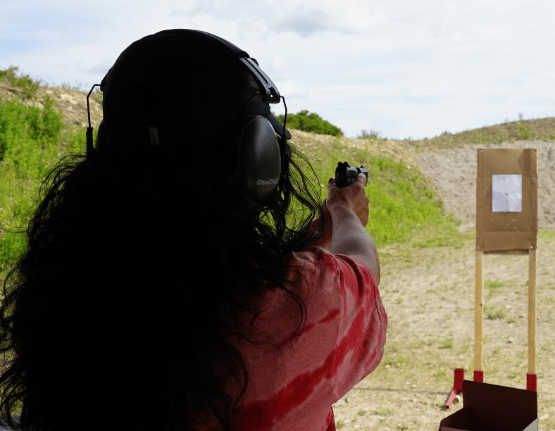 shooter9b