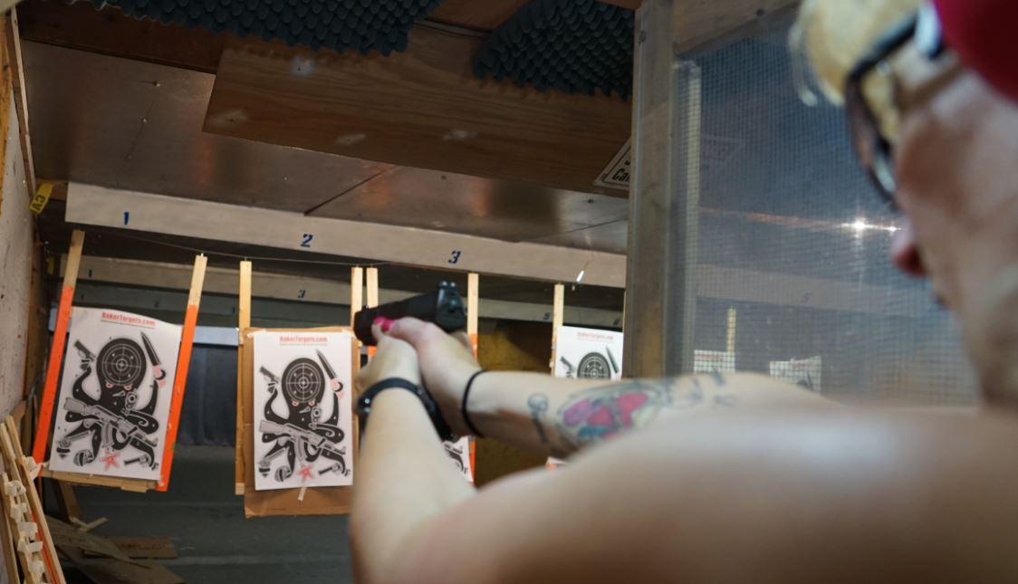 shooter9d