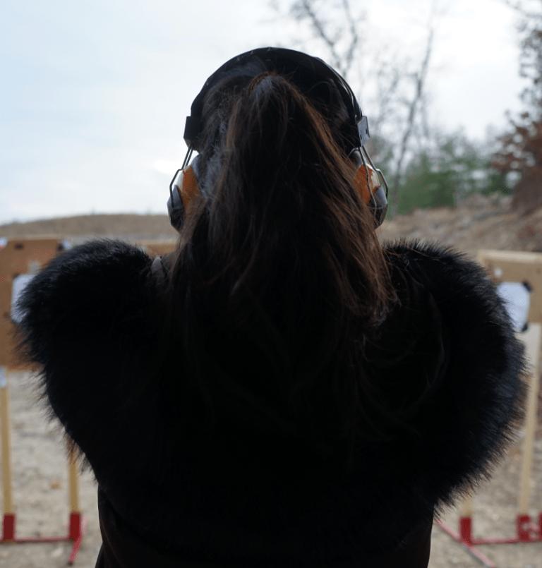shooter9d - Copy