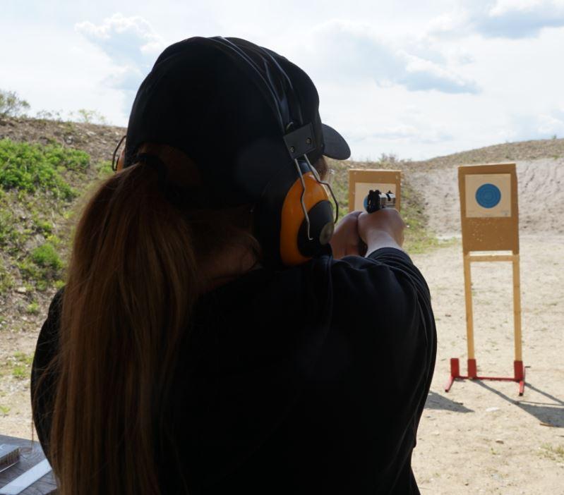 shooter9e