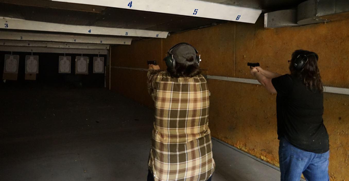 shooteradv2