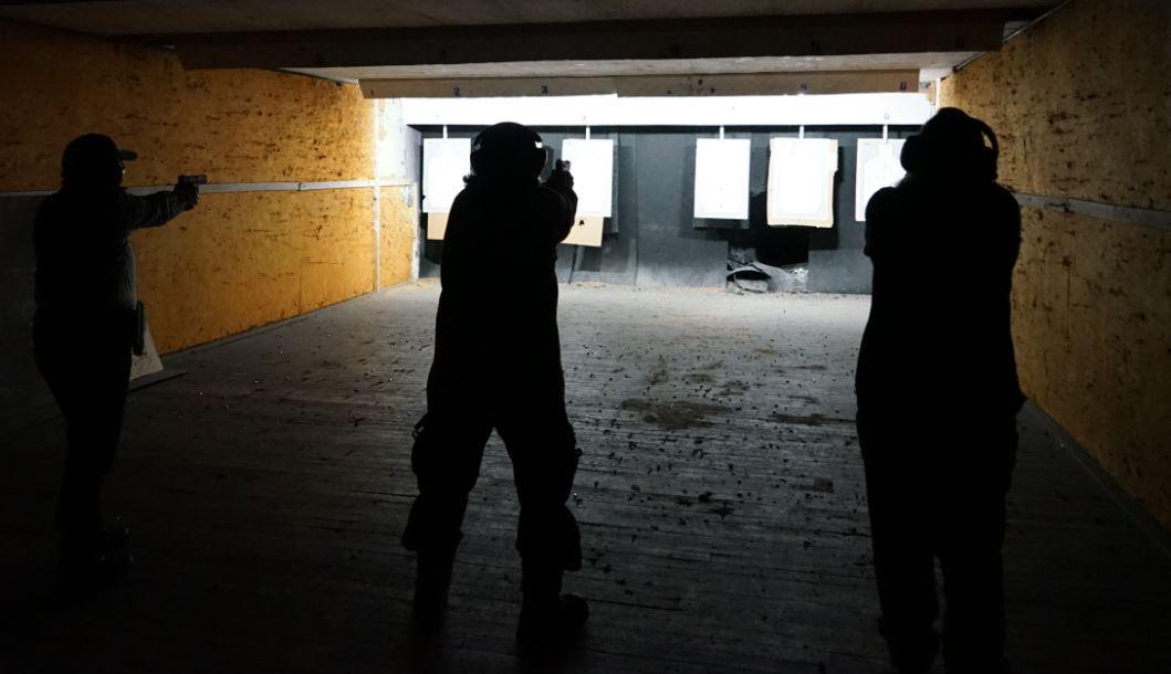 shooteradv7