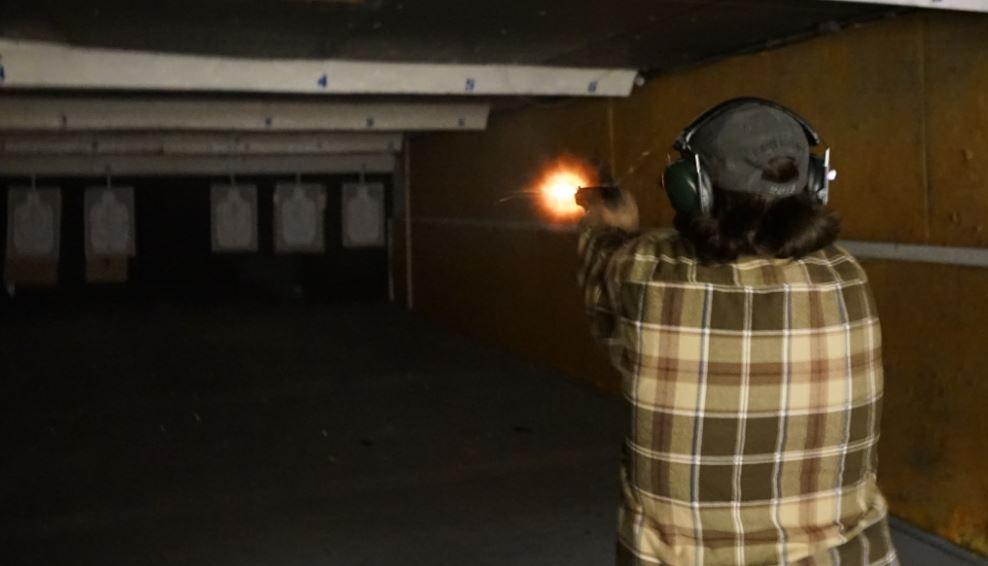 shooteradv9f