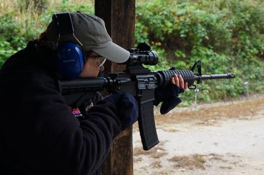 shooterar2