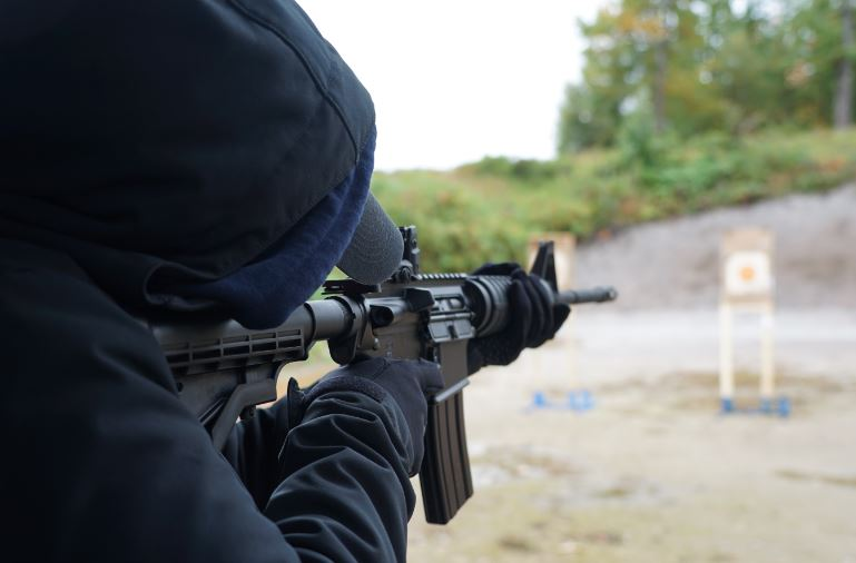 shooterar6