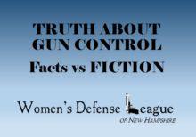 guncontrolfactsfiction