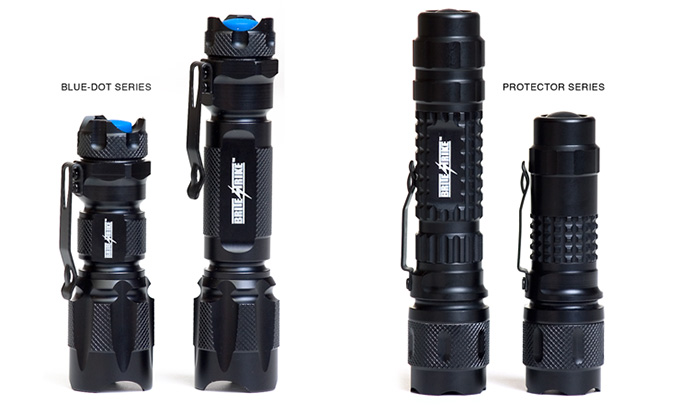 tacticalflashlights