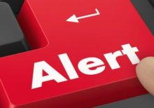 NH Gun Control Alert